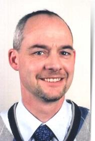 Kajetan Müller
