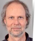 Klaus Figel