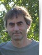 Matthias Stiefenhofer