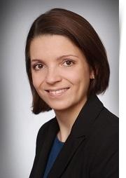 Elisa Franze