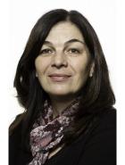 Alexandra Fichtl