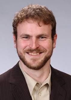 Josef Griesbauer